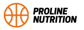 Proline Nutrition